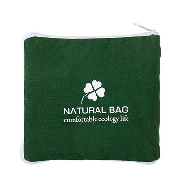 ナチュラル携帯バッグ