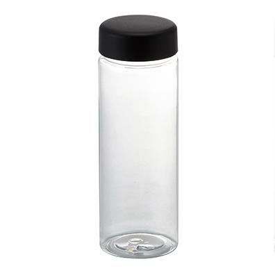 スリム・クリアボトル500ml