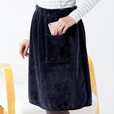 ローグ・ラップスカート