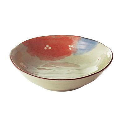 宵うさぎ 盛り鉢