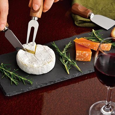 チーズカッターセット