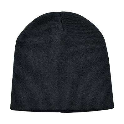 ニット帽�
