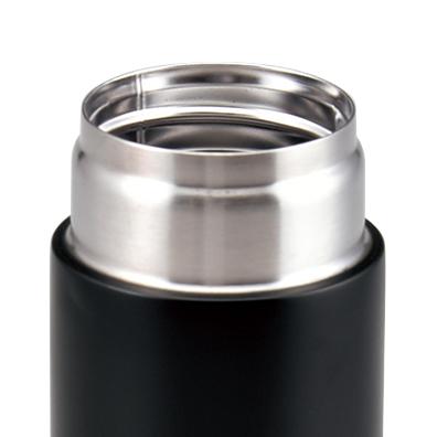 ステンレスボトル350ml