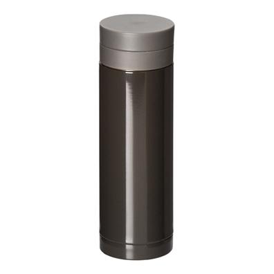 スリムマグボトル(330ml)