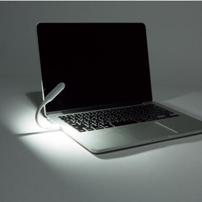 USBデスクライト コンパクト