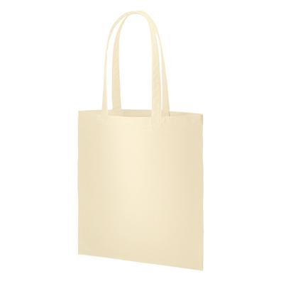 ライトキャンバスバッグ(LL)