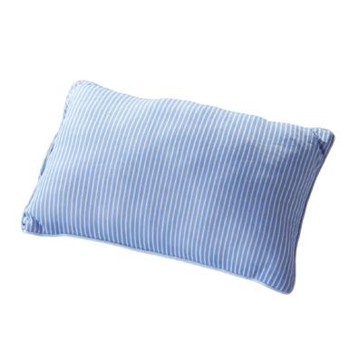 クールタッチ・接触冷感うたた寝枕