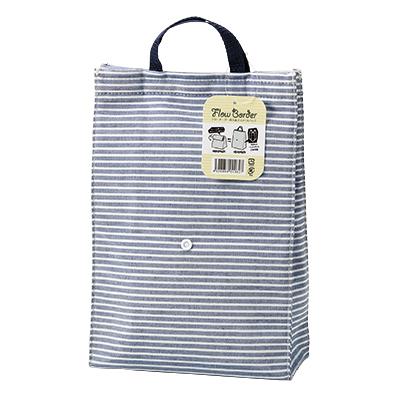 フローボーダー 保冷温2スタイルバッグ
