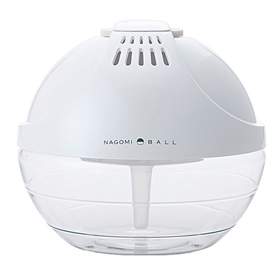 空気洗浄機NAGOMI1台
