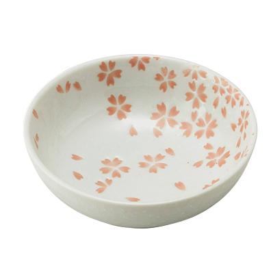 麗桜・小鉢2P