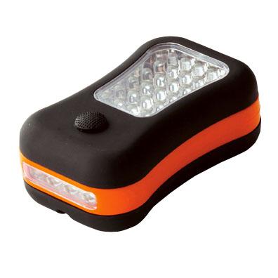 2WAY LEDライト