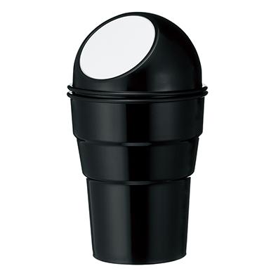 カーラビッシュポット(自動車用ゴミ箱)