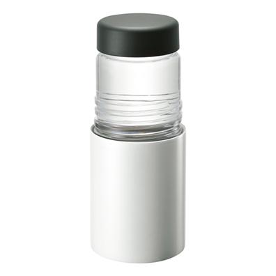 ペアサーモカップボトル