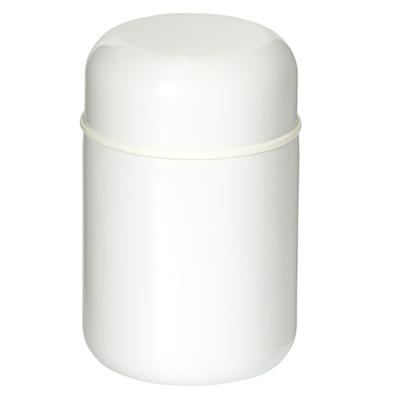 スプーン付ステンレスフードポット(300ml)