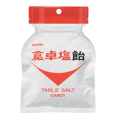 食卓塩飴56g