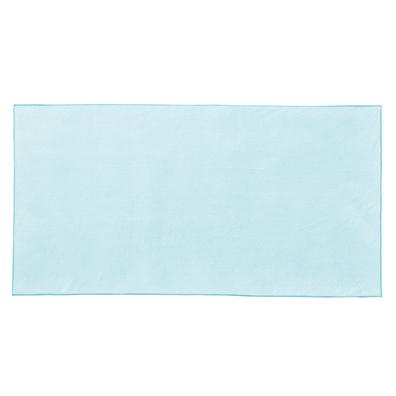 マイクロファイバーバスタオル「柔糸」1枚