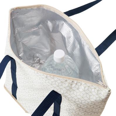カレイド・保冷温折り畳みバッグ