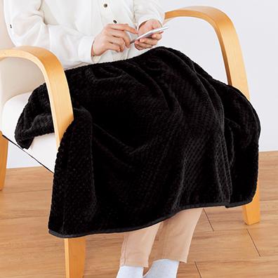 レアーノ・ラップスカート