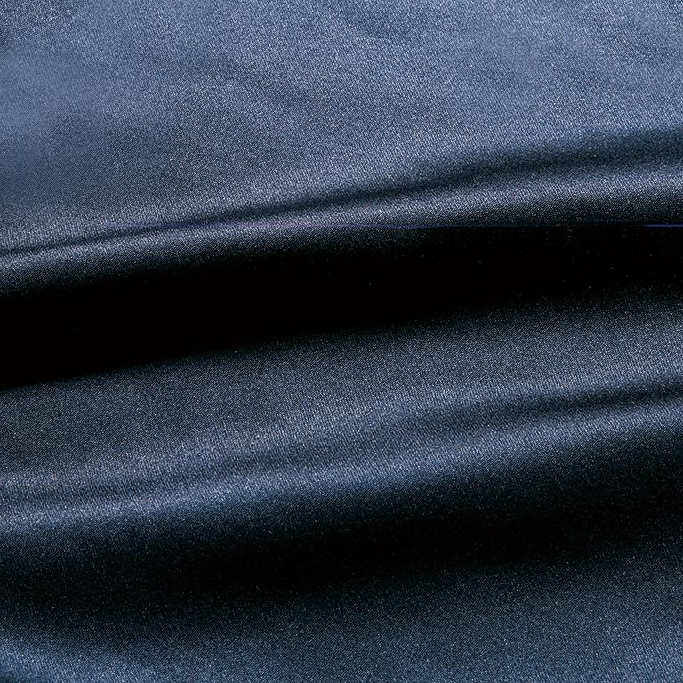 スウェードスタイル巾着(M)