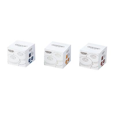ココット保存容器 2Pセット