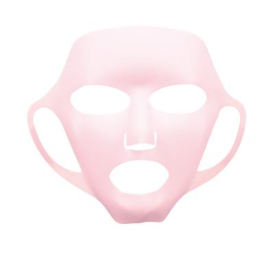 うるり肌 シリコンマスク&ナイトケア手袋