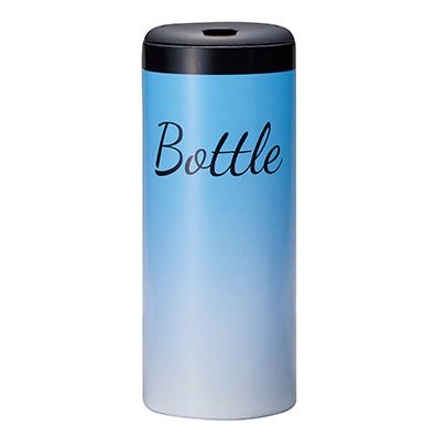 ボトルティッシュ 50W1個