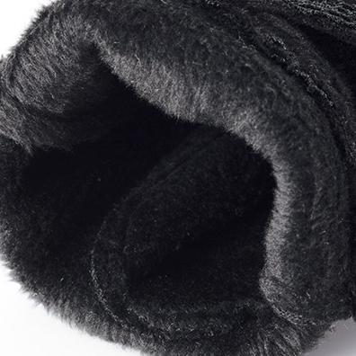 マリウス・スマホ手袋