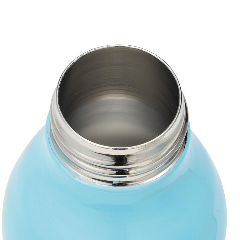 キュートな真空ボトル350ml 1本