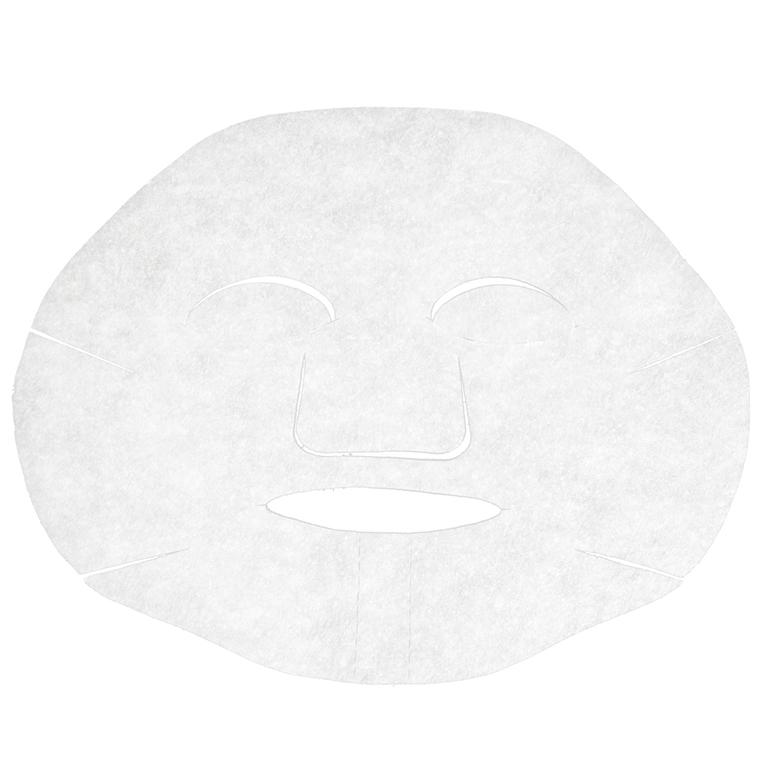 リッチフェイスマスク(桜の香り)