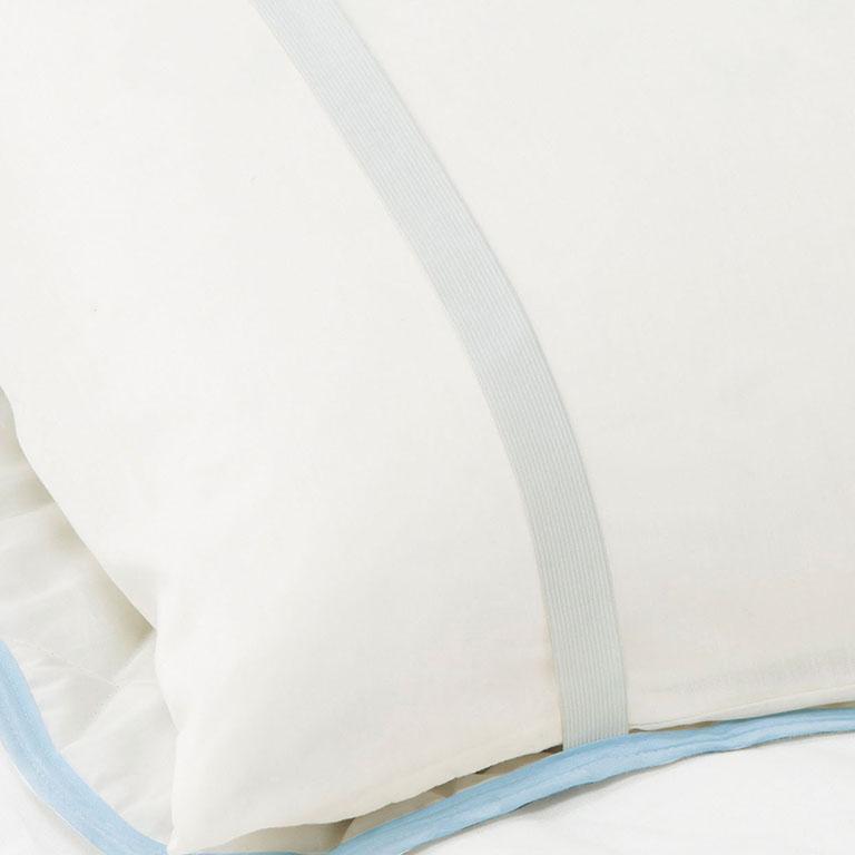 ヒエサラ・接触冷感枕パッド