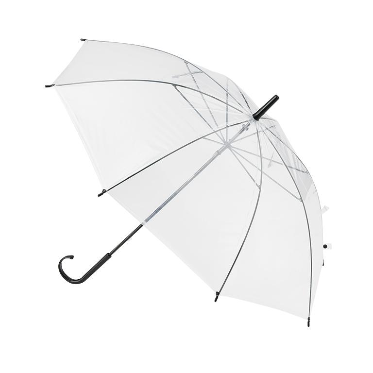 50�ビニール傘