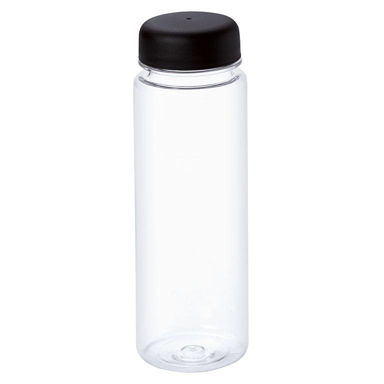 クリアボトル500ml
