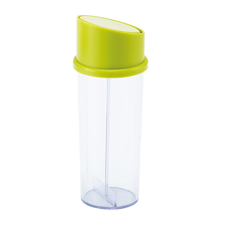 ひと振り小さじ1調味料ボトル