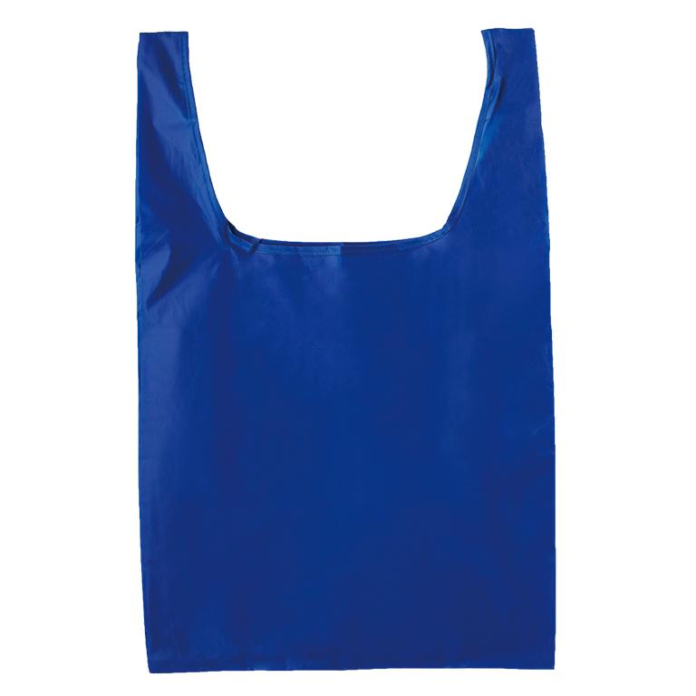 ショッピングエコバッグ(収納ポーチ付)