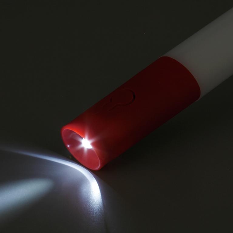 LEDスティックライト