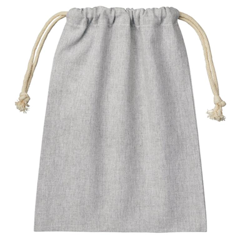 シャンブリック巾着(M)