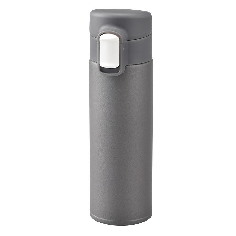 ワンタッチサーモボトル