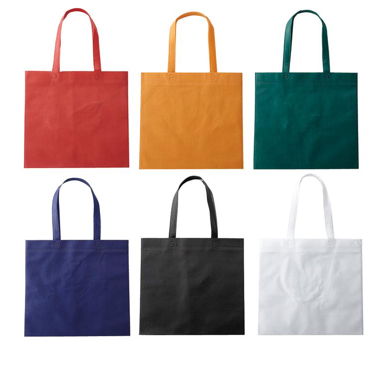 セルトナ・フラット型手提げバッグ