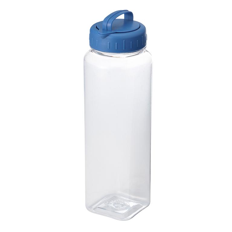 縦横おけるスリム冷水筒1.5L