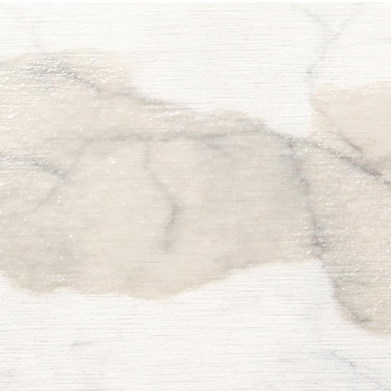 珪藻土マーブルソープディッシュ