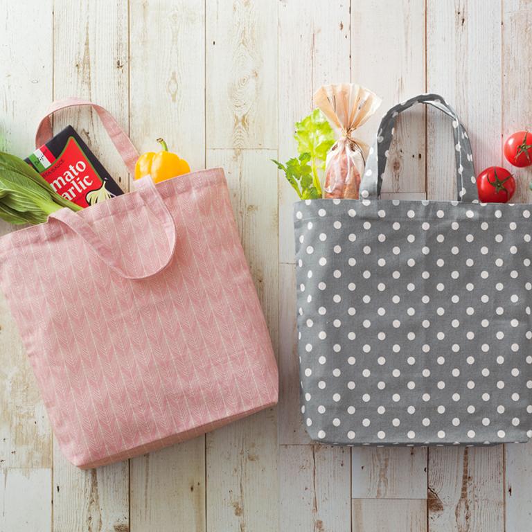 リネア/お買い物バッグ