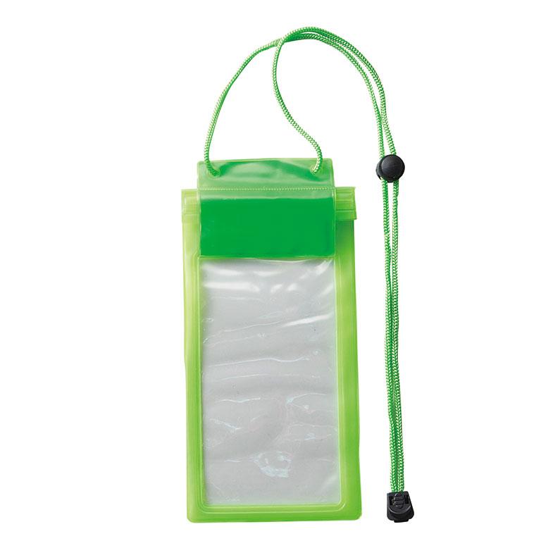 リフレクション防水ホルダー
