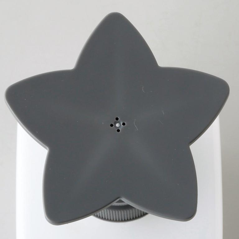 ワンプッシュマルチディスペンサー400ml