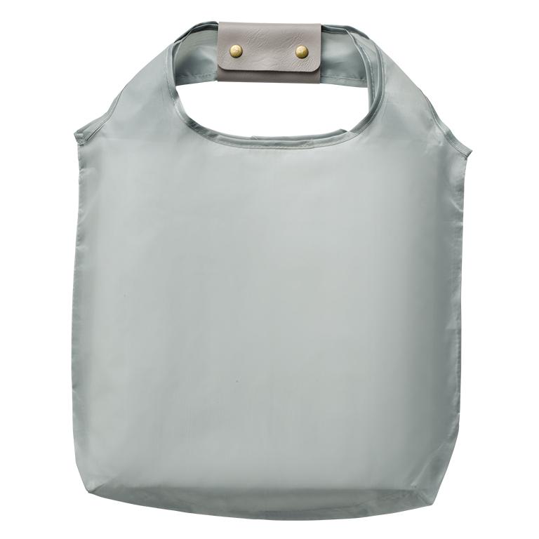 キャッシュレス対応 ショッピングバッグ