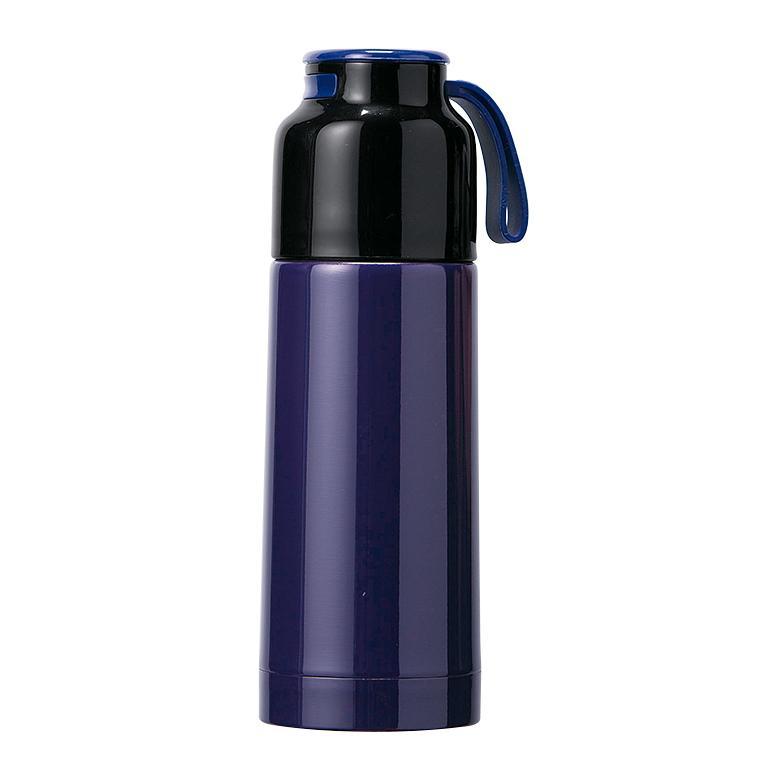 おでかけmyボトル350ml