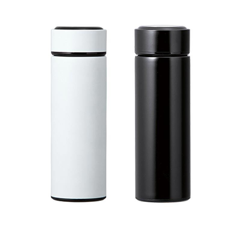 ミスティック/ステンレスマグボトル350ml