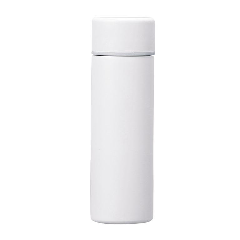 真空ステンレスボトルミニ125ml