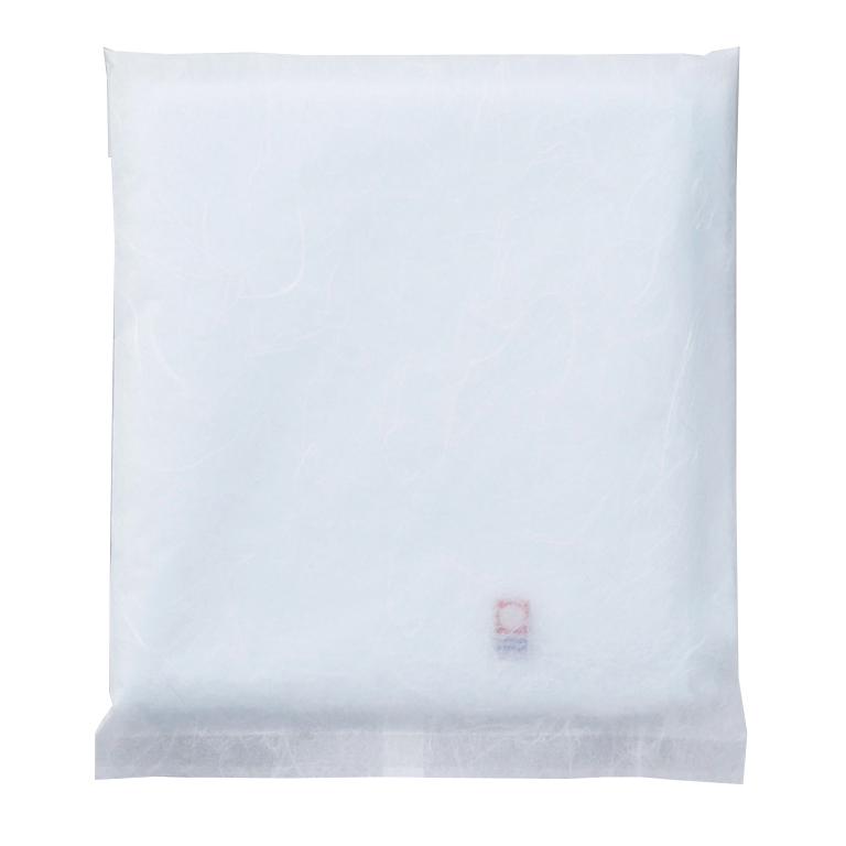 今治ふんわりソフトタオル(消臭・抗菌防臭加工)ハンドタイプ
