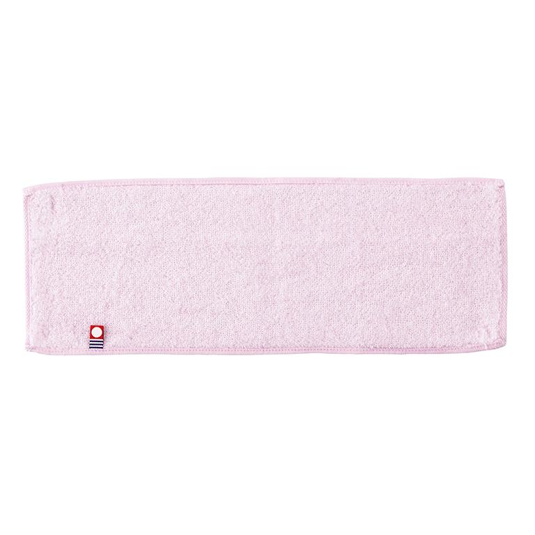 今治ふんわりソフトタオル(消臭・抗菌防臭加工)ポケットタイプ
