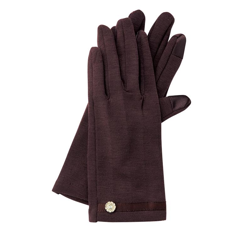 ブラウ・スマホ手袋